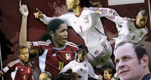 Descarga e imprime tu póster de la Selección Femenina S-17