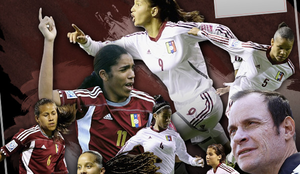 poster_femenino_sub17_venezuela_04042014