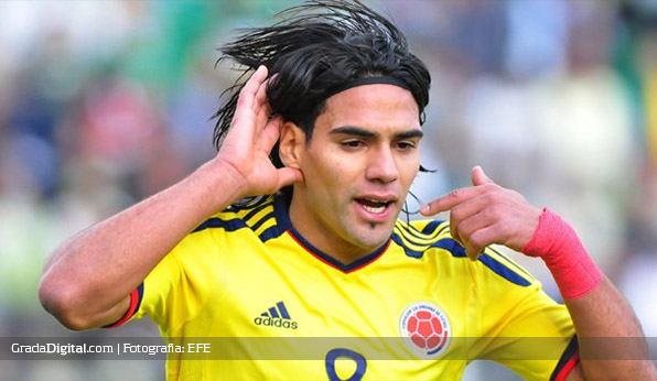 radamel_falcao_colombia_21042014