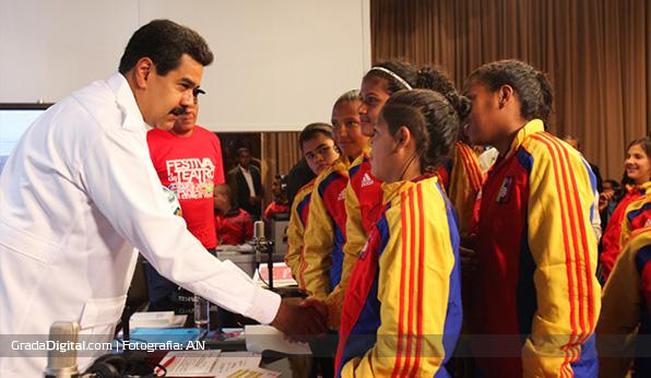 venezuela_asamblea_nacional_venezuela_mundial_sub17_08042014