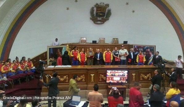 venezuela_sub17_femenino_mundial_asamblea_nacional_08042014_3