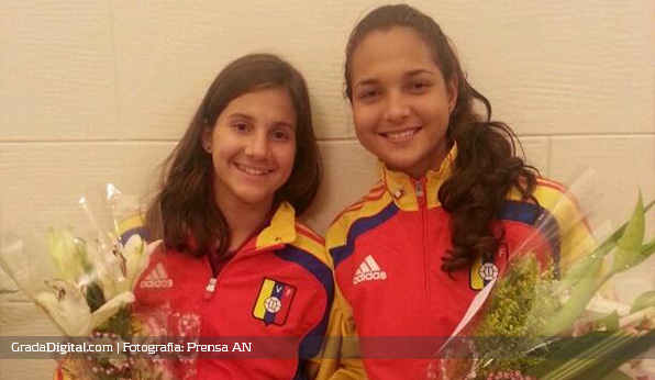 veronica_herrera_deyna_castellanos_venezuela_sub17_femenino_mundial_asamblea_nacional_08042014