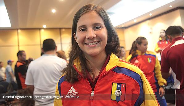 veronica_herrera_venezuela_sub17_06042014