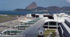 Hinchas que viajen al Mundial podrán neutralizar su huella de carbono gratis