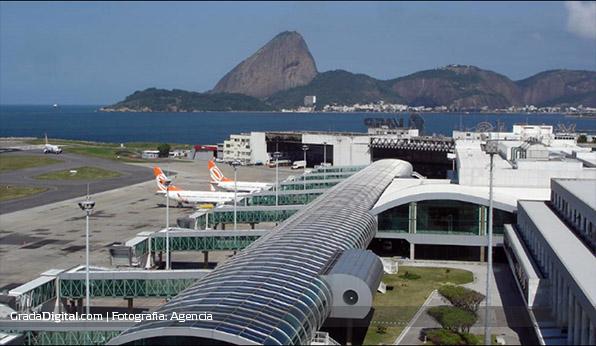 aeropuertos_mundial_brasil_01052014