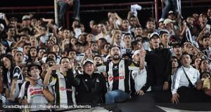 Inició la venta de entradas para el Zamora – Boca