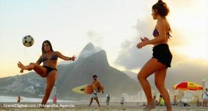 FIFA espera que los viajeros no sean improvisados al momento de asistir al Mundial