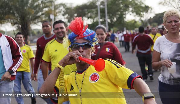 aficionado_colombia_venezuela_colombia_26032013
