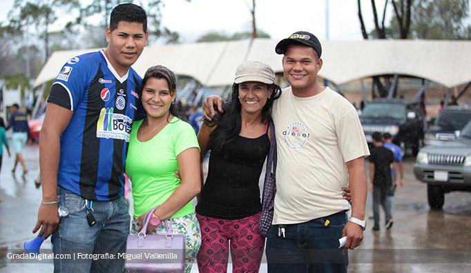 aficionados_mineros_zamora_25052014_3