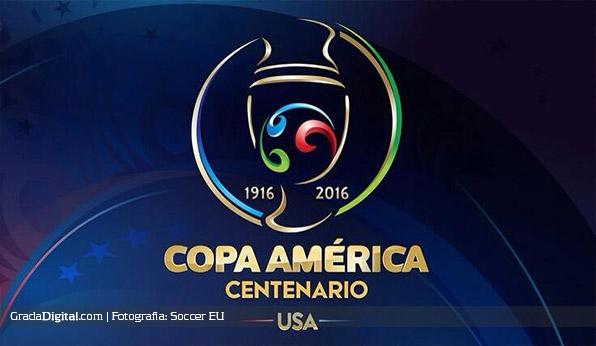 copa_america_centenario_2016_estadosunidos_13052014