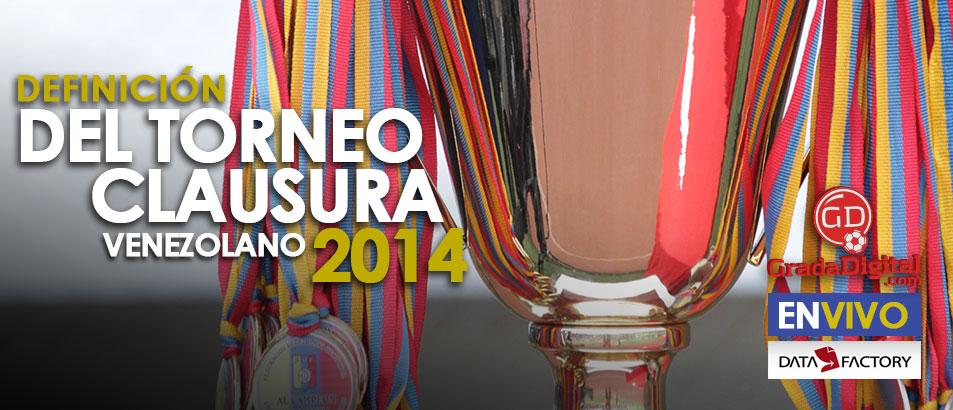 definicion_torneo_clausura_2014
