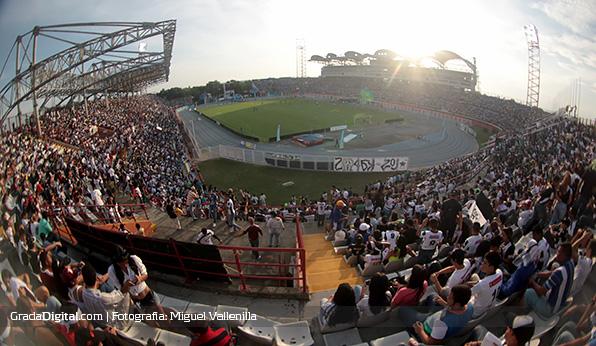 estadio_lacarolina_barinas_zamora_mineros_18052014