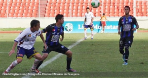 Francisco Parra jugará para el Al Nabi Chit de El Líbano
