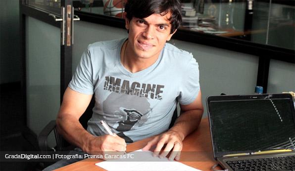 giacomo_digiorgi_caracas_20052014_2