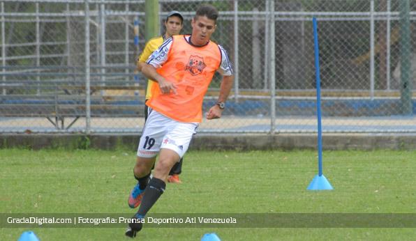 giovanny_romero_entrenamiento_atlvenezuela_27062013