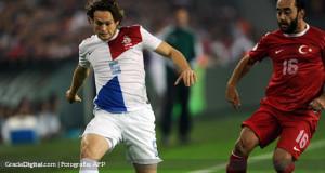 Holanda iniciará preparación con 20 jugadores del torneo local