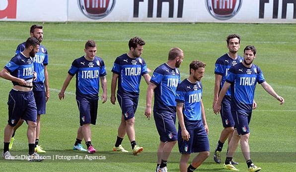 italia_entrenamiento_futbol_27052014