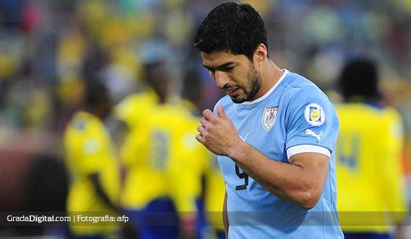luis_suarez_uruguay_2014