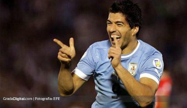 luis_suarez_uruguay_31052014