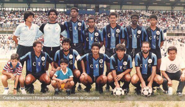 mineros_1989