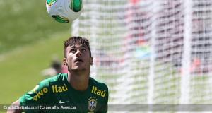 Brasil comenzará preparación atrasado respecto a varios de sus adversarios
