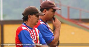 Los exitosos números que dejan Pedro Vera y Leo González