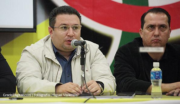 ruben_villavicencio_atletico_venezuela_07052014