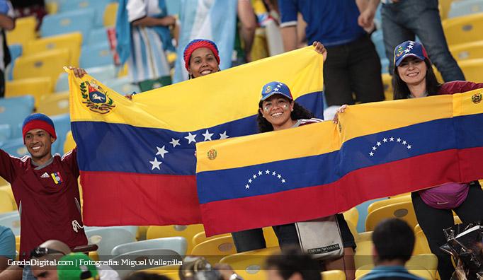 aficion_venezuela_argentina_bosniah_15062014