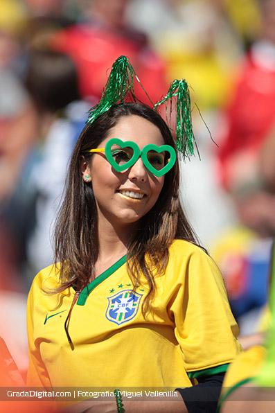 aficionada_brasil_holanda_chile_23062014
