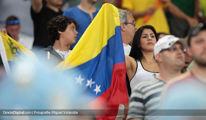aficionada_venezuela_argentina_bosniah_15062014_3
