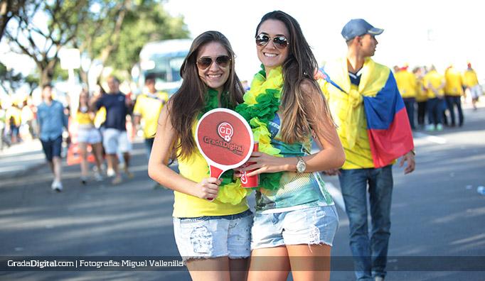 aficionadas_brasil_colombia_grecia_14062014
