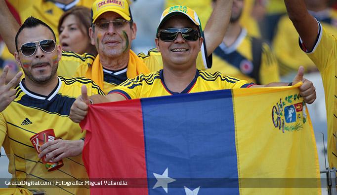 aficionado_venezuela_colombia_grecia_14062014