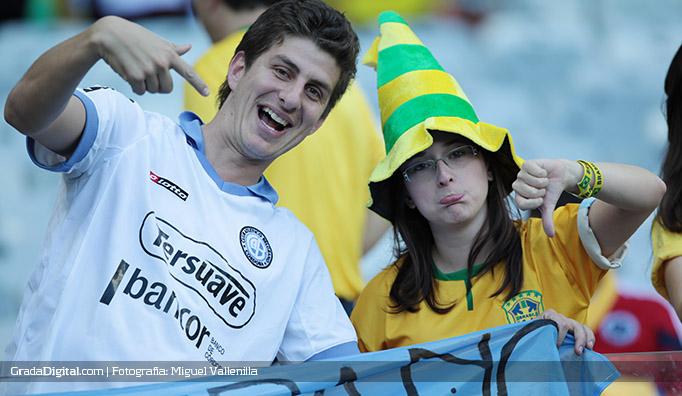 aficionados_argentina_brasil_colombia_grecia_14062014