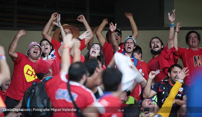 aficionados_chile_brasil_chile_28062014