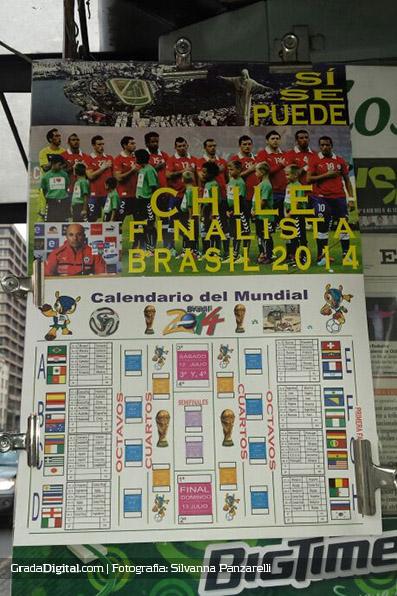 aficionados_chile_santiago_13062014_2