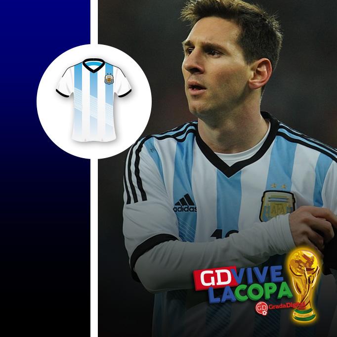 analisis_argentina_2014