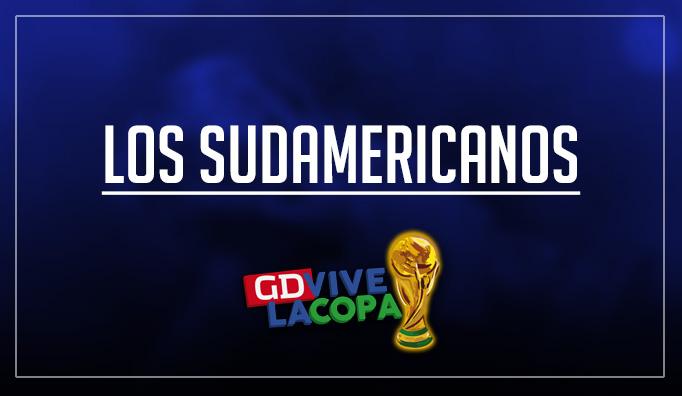 analisis_sudamericanos_03062014