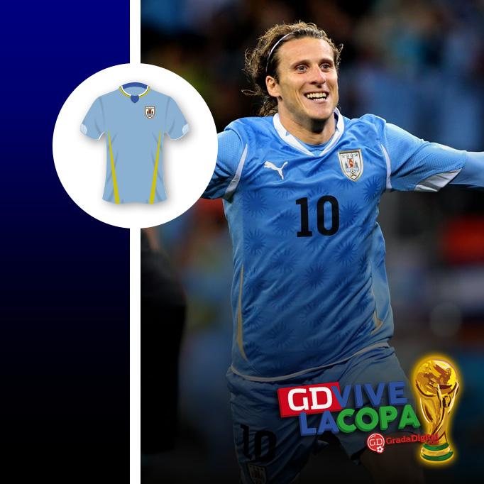 analisis_uruguay_2014