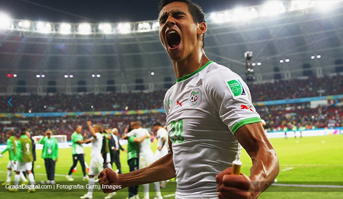 argelia_2014