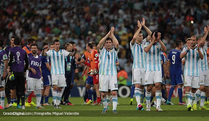 argentina_bosniah_15062014_2