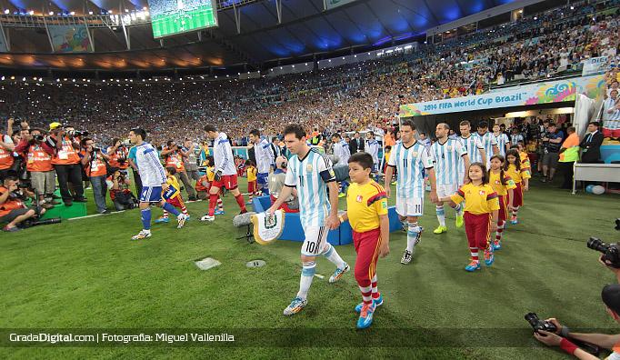 argentina_bosniah_maracana_15062014_3