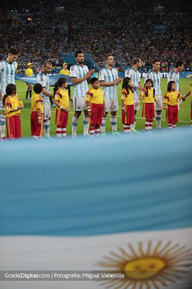 argentina_bosniah_maracana_15062014_4