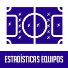 boton_estadisticas_equipos