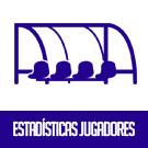 boton_estadisticas_jugadores