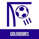 boton_goleadores