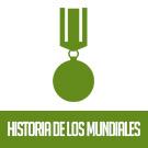 boton_historia