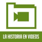 boton_historiavideos