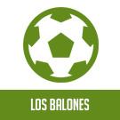 boton_losbalones