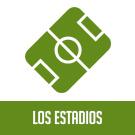 boton_losestadios