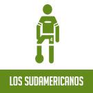 boton_lossudamericanos